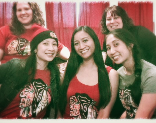 BlackHawks-Party-StanleyCup-ZanettiArt_edited_edited.jpg