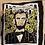 Thumbnail: Lincoln Shirt -Hand Painted