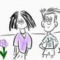 #100dayproject #doodle #art #fun #cartoo