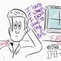 #nobills #dog #cartoon #100dayproject #a