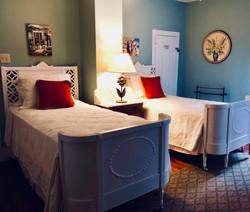 first.floor.bedroom