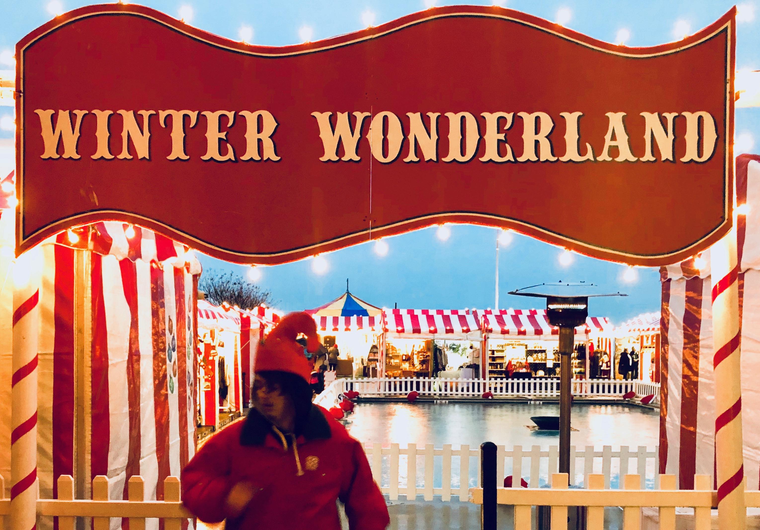 winter.wonderland