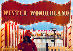 winter.wonderland