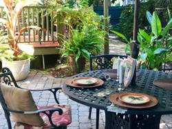 webster.garden.tablepeg