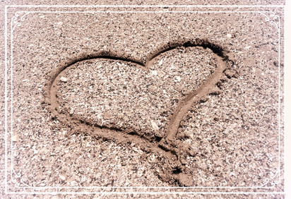 love.beach_edited.jpg