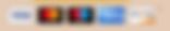 Screen Shot 2020-04-05 at 1.55.11 PM.png