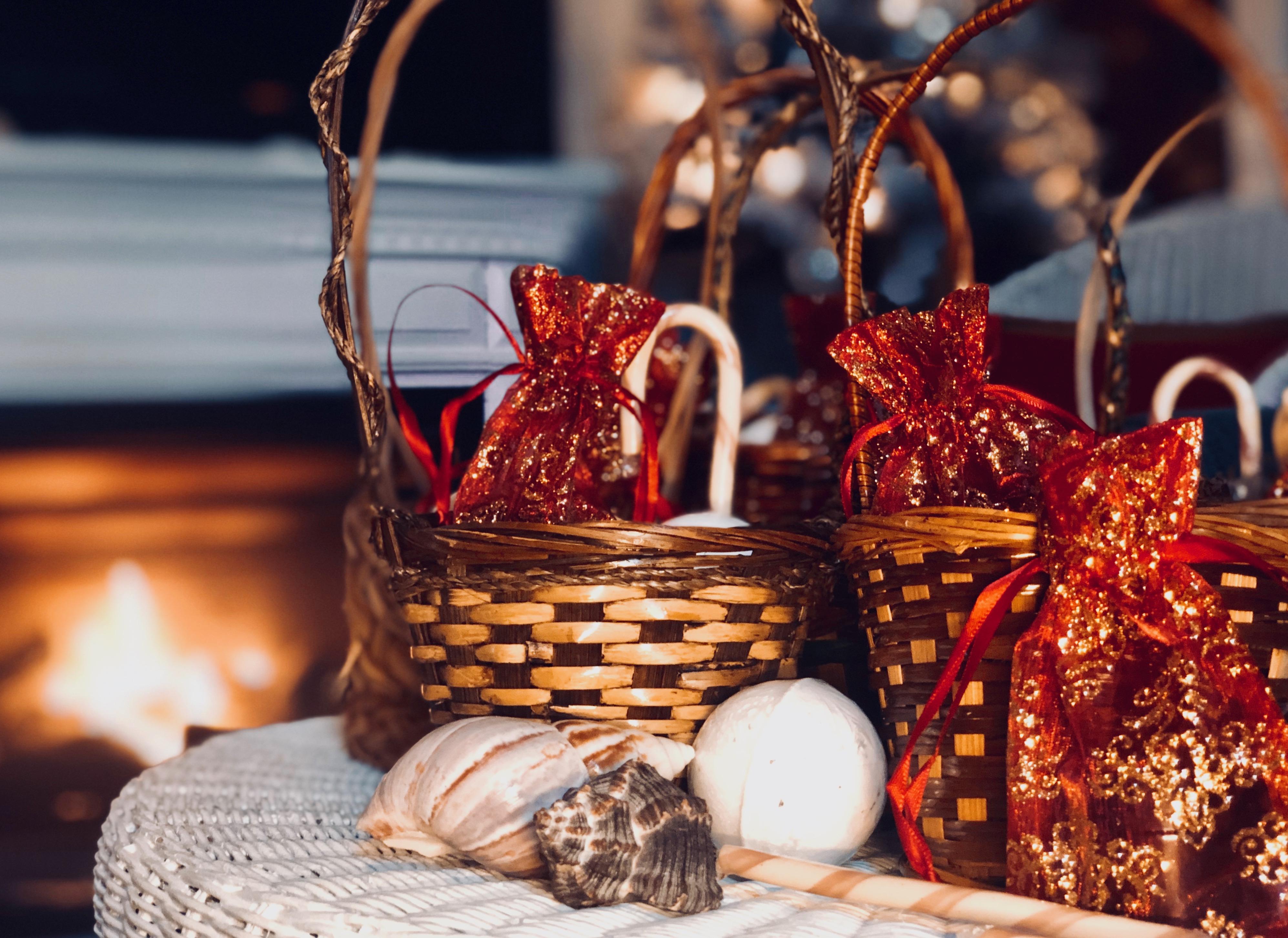 fireside.gifts