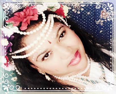 IMG_5054_edited.jpg
