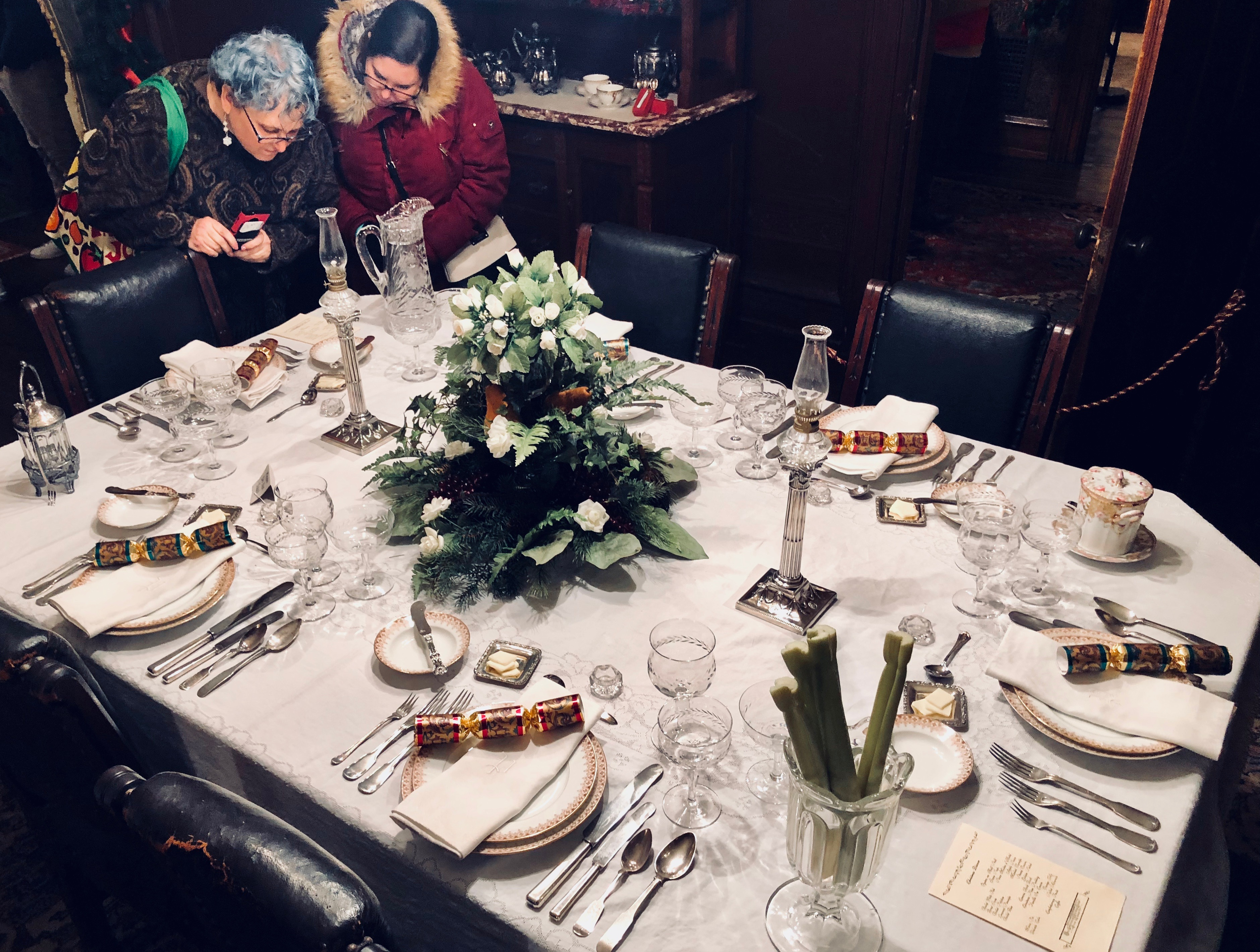 dining.room.estate