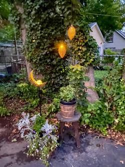 mystic.garden