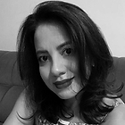 Eliane Pecanha.png
