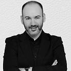 Fernando Di Chiara.png