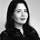 Luciana Salgado.png