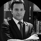 Eduardo Barbosa.png