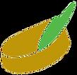 logo-viedegraine.png