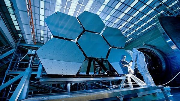 UNAM obtuvo 26 nuevas patentes en diferentes instancias en el 2020
