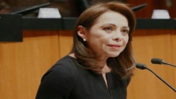 Buscarán en el Senado incluir al catálogo de enfermedades raras de la atrofia muscular espinal