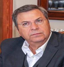 Nuevo León alista consulta pública para cambiar Pacto Fiscal