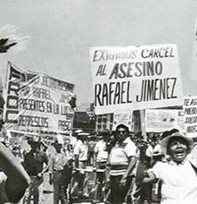 Pascual, documental de la lucha obrera y cooperativismo