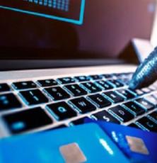 Advierten sobre fraudes cibernético en vacaciones de fin de año