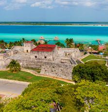 Imperdibles museos del Caribe Mexicano