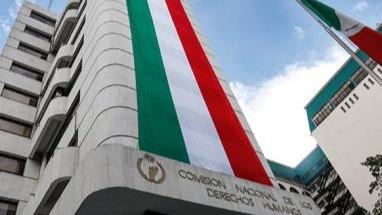 CNDH llama a las autoridades garantizar el libre ejercicio de la libertad de expresión en BC
