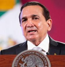 Recuperación del turismo en México dependerá del control del COVID-19: Concanaco