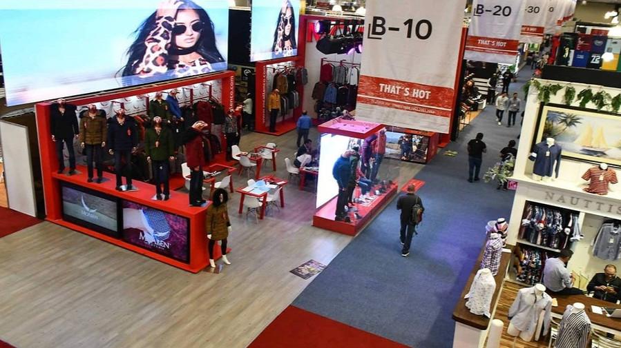 La industria de la moda en México requiere una reinvención con mirada intenacional