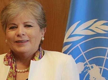La inversión extranjera directa en América Latina y el Caribe caerá en un 50% en 2020: CEPAL