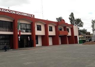 Xochimilco busca evitar acoso laboral