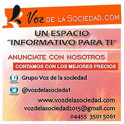 BANNER VOZ DE LA SOCIEDAD.png