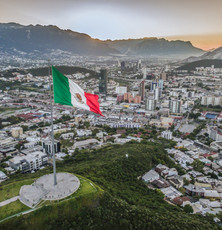 Nuevo León destaca en turismo como sector esencial