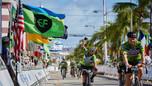 Cozumel refrenda su liderazgo como la Isla del Deporte: Pedro Joaquín Delbouis