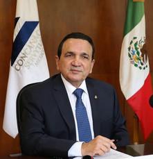 Estímulos Fiscales de la Frontera Sur impulsará el desarrollo de la región: Concanaco Servytur