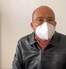 Desempleo por la pandemia ahoga a las familias más humildes en la capital