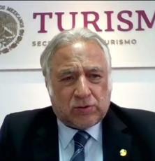 México ocupa primer lugar mundial en embarcaciones de turismo sostenible con el distintivo Blue Flag