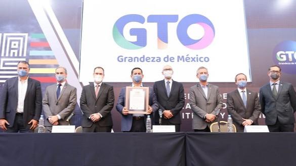 Hannover Fairs México e Italian Exhibition Group lanzan México Active and Sport Expo 2021 en León