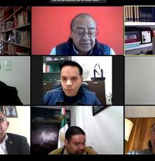 Aprueban reforma para reducir el 50% de financiamiento de Partidos Políticos en la CDMX