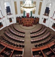 Pleno del Congreso de la CDMX deberá aprobar la licencia de Layda Sansores, alcaldesa Álvaro Obregón