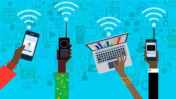 En internet debe existir autorregulación: Expertos