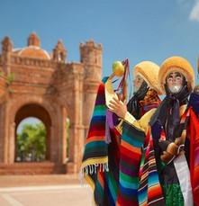 La Fiesta Grande Chiapa de Corzo, con más de 300 años de tradición no se realizará por la COVID 19