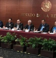 Anuncian la creación del Consejo Nacional Cooperativo para consolidar el sector de la economía socia