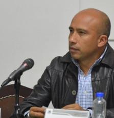 GPPAN exige que informen sobre la inversión para rehabilitar al Metro CDMX