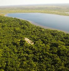 Belize formará parte de la primera Rueda de Negocios virtual del Mundo Maya