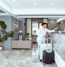 Autoridades deben determinar capacitación obligatoria a empresas de turismo en protocolos sanitarios