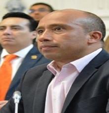 Dar curso legal a anomalías en obras CDMX identificadas por la Auditoría Federal en 2019