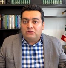Riesgo de uso electoral en vacunación; IECM debe vigilar actuación de Siervos de la Nación en CDMX