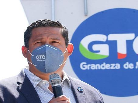 Guanajuato y Singapur inmulsan disrupción tecnológica en empresas locales