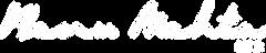 balck-logo-white.png
