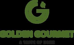 Golden Gourmet Logo-1.png
